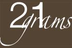 21 Grams (Southside)