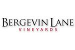 Bergevin Lane Vineyards