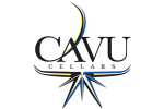 Cavu Cellars