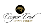 Cougar Crest Winery