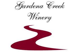 Gardena Creek Winery