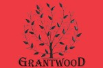 Grantwood Winery
