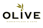 Olive Marketplace & Cafe