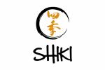 Shiki Hibachi Sushi