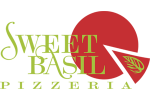 Sweet Basil Pizzeria