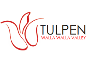 Tulpen Cellars