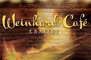 Weinhard Cafe & Bakery
